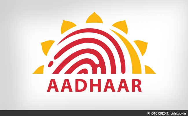NRIs Need Aadhaar To File Returns
