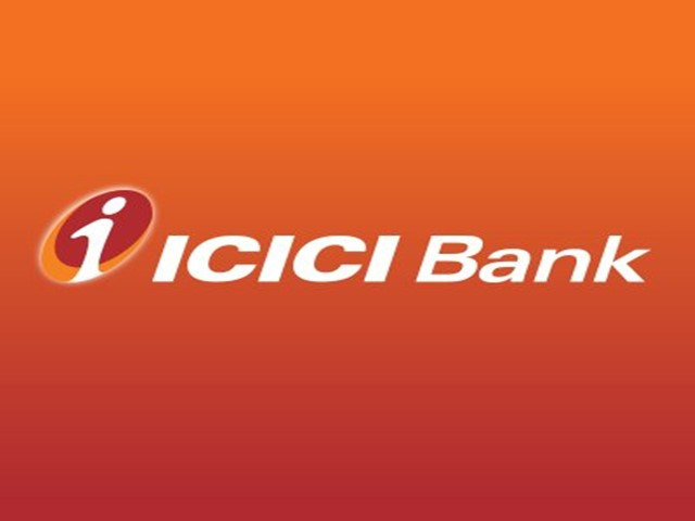 Aadhaar Card Centers at ICICI Bank branches